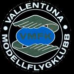 vmfk-logga
